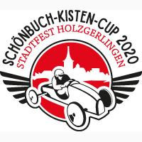 Logo Schönbuch-Kisten-Cup