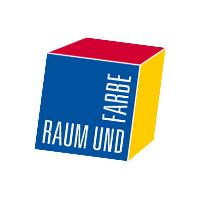 Logo Berner Raum & Farbe