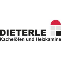Logo Dieterle