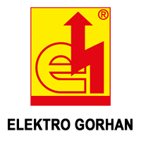 Logo Elektro Gorhan