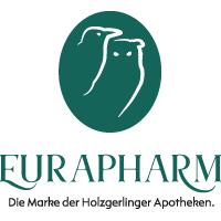 Logo Holzgerlinger Apotheken