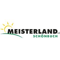 Logo Meisterland Schönbuch