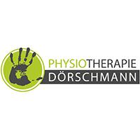 Logo Physiotherapie Dörschmann