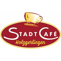 Logo Stadtcafe Holzgerlingen